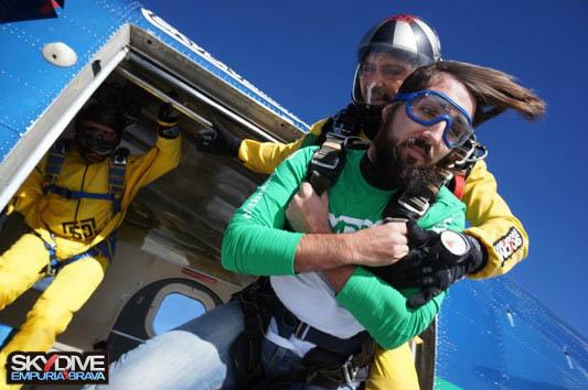 paracaidismo--TandemNovembre28n20141121_0014.jpg