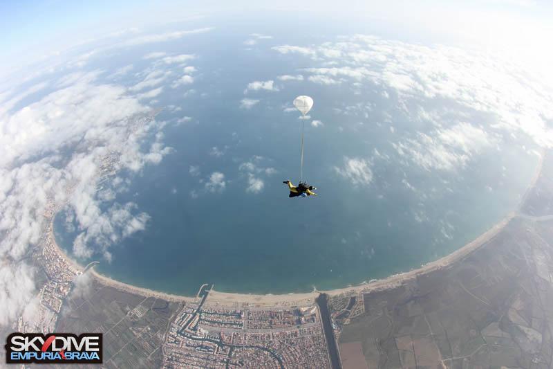paracaidismo--TandemNovembre28n20141121_0021.jpg