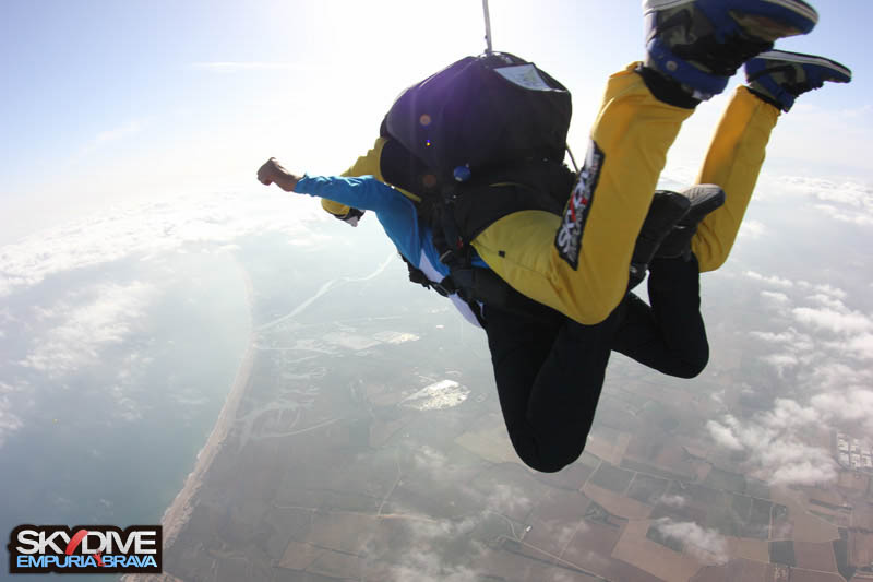 paracaidismo--TandemNovembre28n20141121_0022.jpg