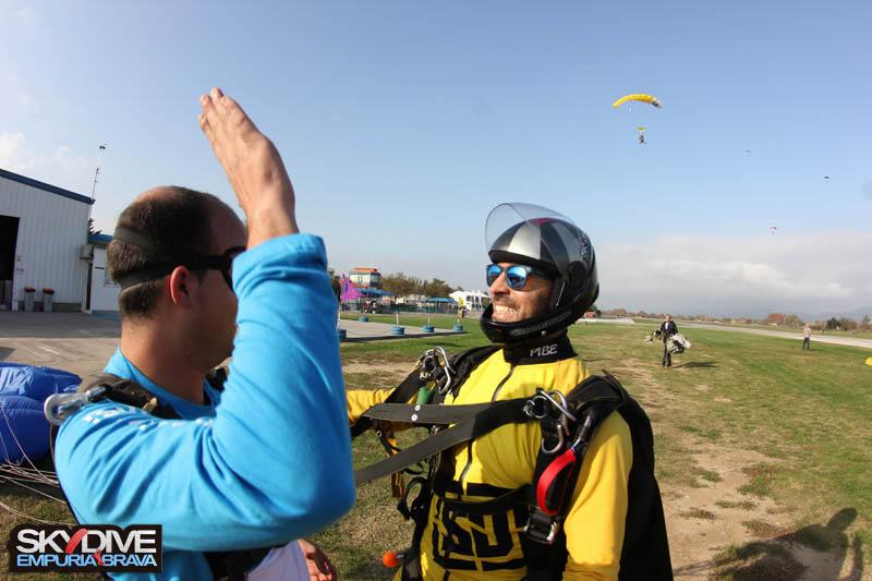 paracaidismo--TandemNovembre28n20141121_0023.jpg