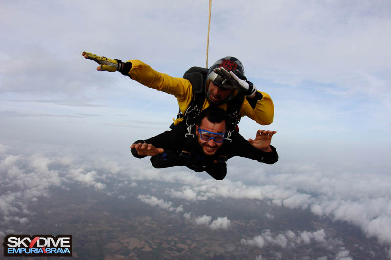 paracaidismo--TandemNovembre28n20141122_0005.jpg