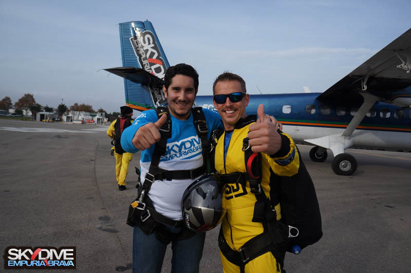 paracaidismo--TandemNovembre28n20141122_0016.jpg