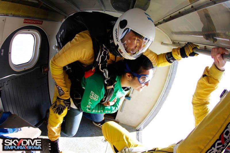 paracaidismo--TandemNovembre28n20141125_0006.jpg