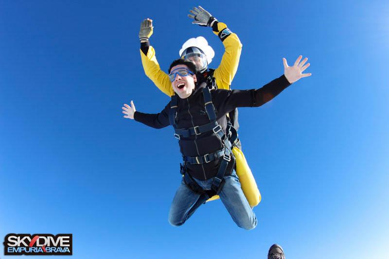 paracaidismo--TandemNovembre28n20141125_0008.jpg