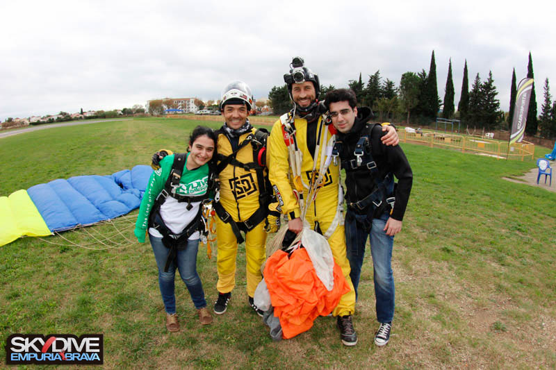 paracaidismo--TandemNovembre28n20141125_0009.jpg