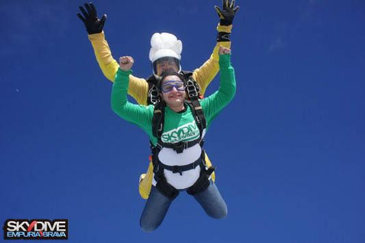 paracaidismo--TandemNovembre28n20141125_0011.jpg