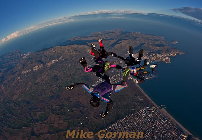 paracaidismo--hotWeekenderByMikeGroman20101121-(1).jpg