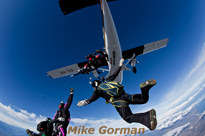 paracaidismo--hotWeekenderByMikeGroman20101121-(11).jpg