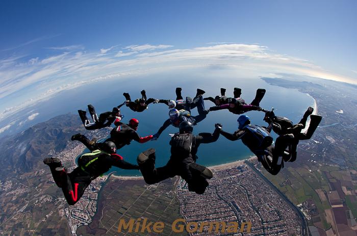 paracaidismo--hotWeekenderByMikeGroman20101121-(12).jpg