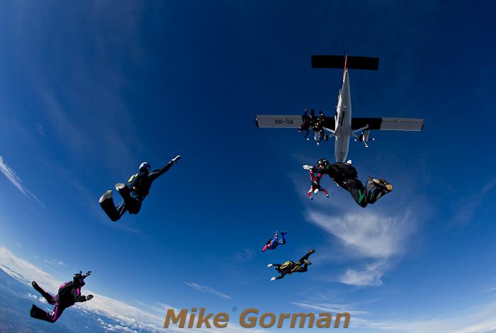 paracaidismo--hotWeekenderByMikeGroman20101121-(14).jpg