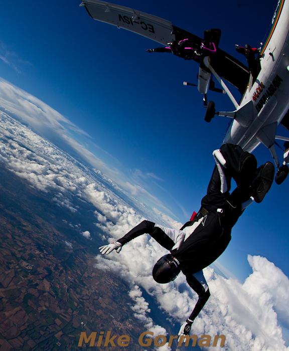 paracaidismo--hotWeekenderByMikeGroman20101121-(15).jpg