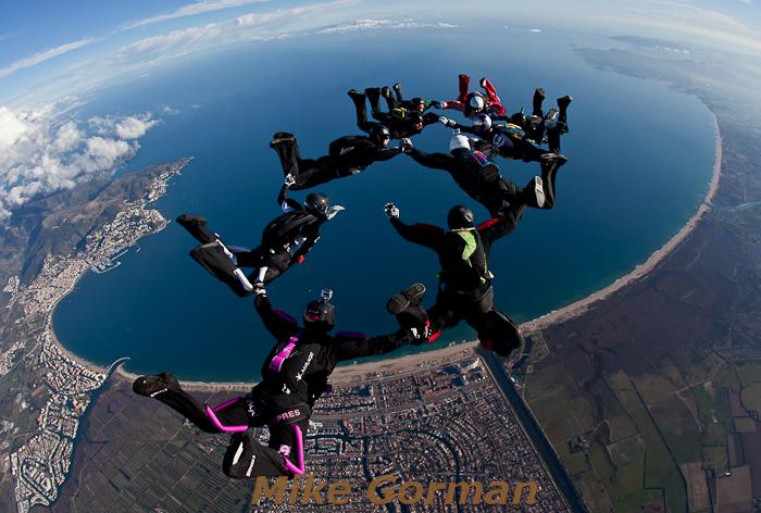 paracaidismo--hotWeekenderByMikeGroman20101121-(16).jpg