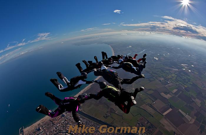 paracaidismo--hotWeekenderByMikeGroman20101121-(17).jpg