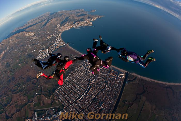 paracaidismo--hotWeekenderByMikeGroman20101121-(2).jpg
