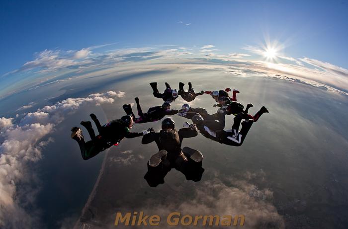 paracaidismo--hotWeekenderByMikeGroman20101121-(20).jpg