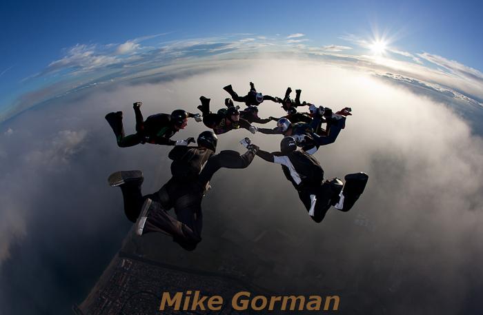 paracaidismo--hotWeekenderByMikeGroman20101121-(21).jpg