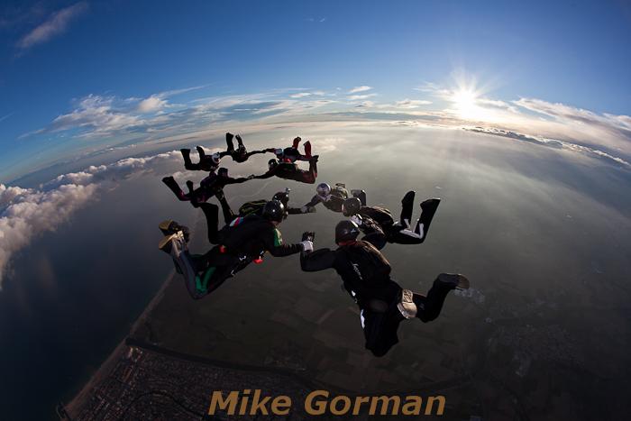 paracaidismo--hotWeekenderByMikeGroman20101121-(22).jpg