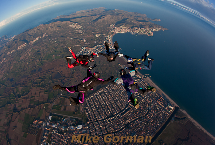 paracaidismo--hotWeekenderByMikeGroman20101121-(3).jpg