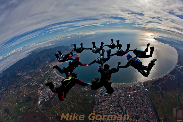 paracaidismo--hotWeekenderByMikeGroman20101121-(7).jpg