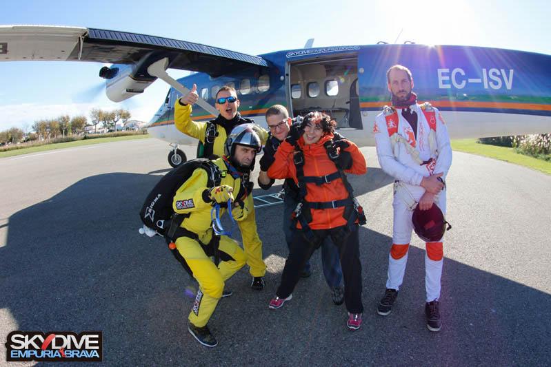 paracaidismo--tandemnovembre16n2014111901.jpg