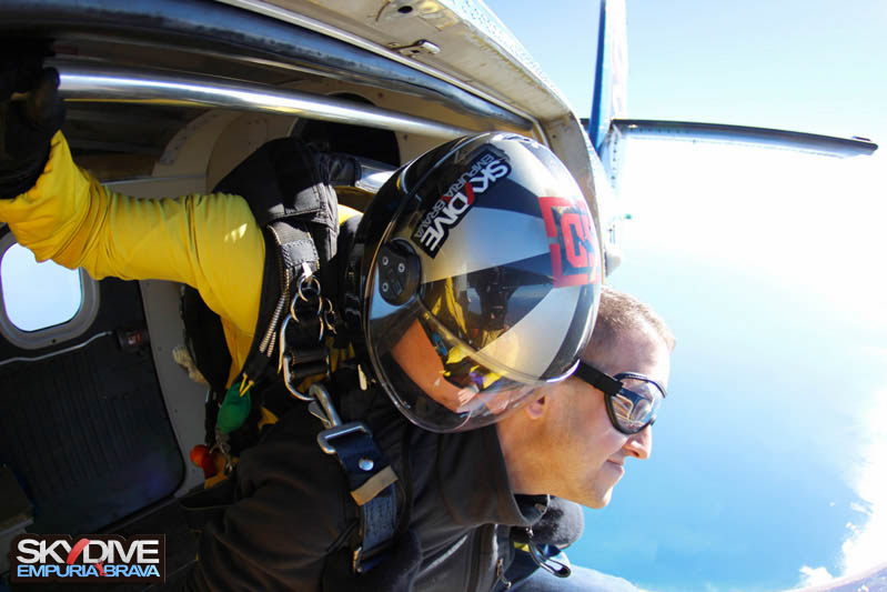 paracaidismo--tandemnovembre16n2014111902.jpg