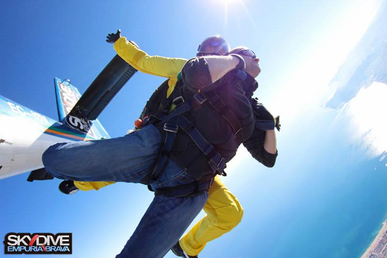 paracaidismo--tandemnovembre16n2014111903.jpg