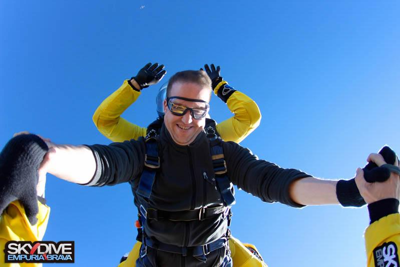 paracaidismo--tandemnovembre16n2014111904.jpg