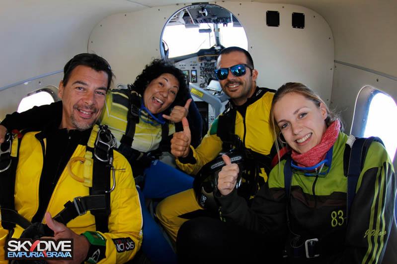 paracaidismo--tandemnovembre16n2014111906.jpg
