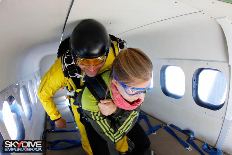 paracaidismo--tandemnovembre16n2014111907.jpg