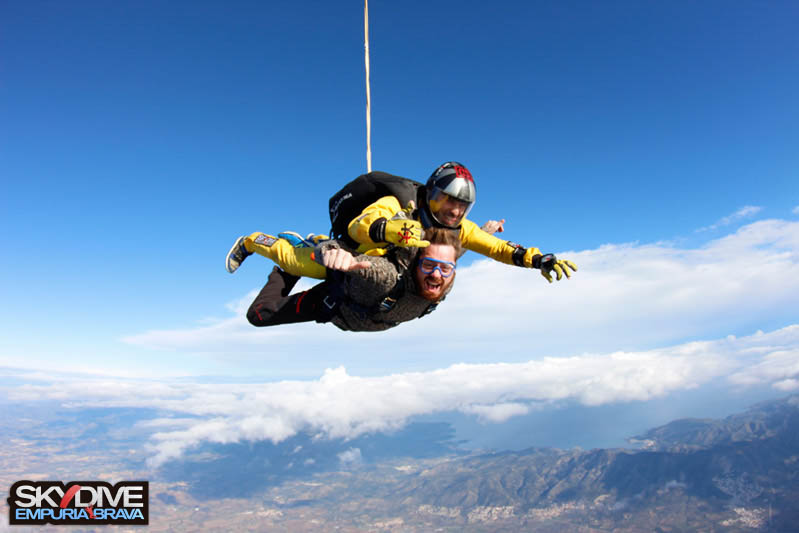 paracaidismo--tandemnovembre16n2014111909.jpg