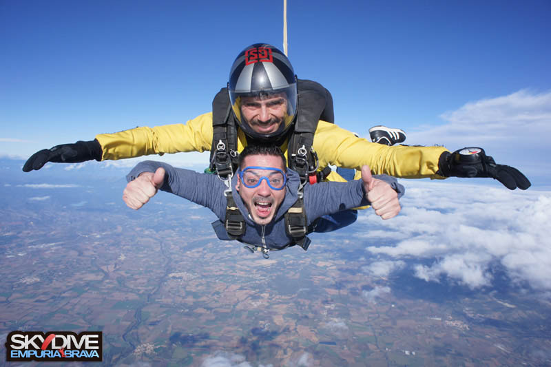 paracaidismo--tandemnovembre16n2014111910.jpg