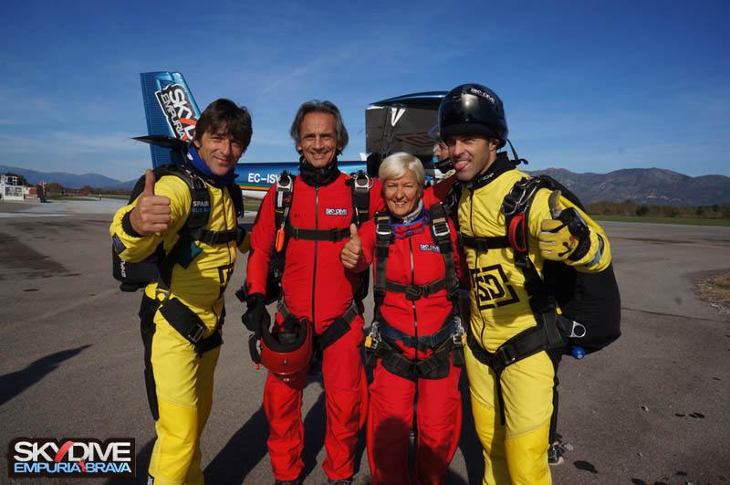 paracaidismo--tandemnovembre16n2014111911.jpg