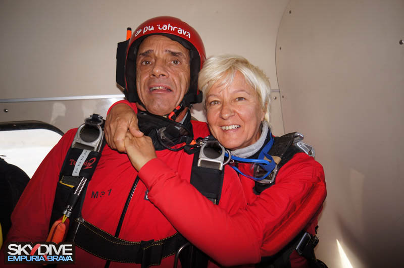 paracaidismo--tandemnovembre16n2014111912.jpg