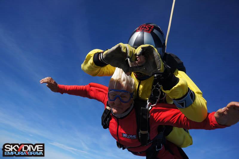 paracaidismo--tandemnovembre16n2014111914.jpg