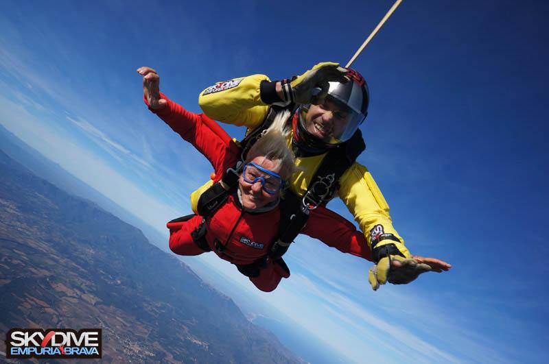 paracaidismo--tandemnovembre16n2014111915.jpg