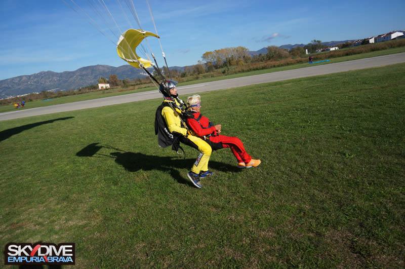 paracaidismo--tandemnovembre16n2014111916.jpg