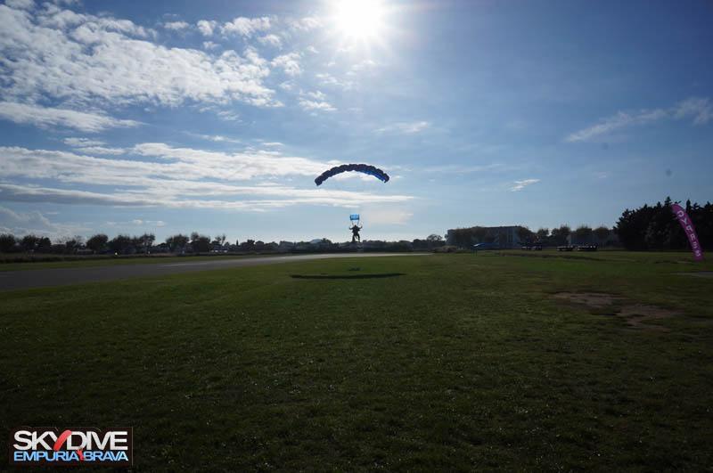 paracaidismo--tandemnovembre16n2014111918.jpg