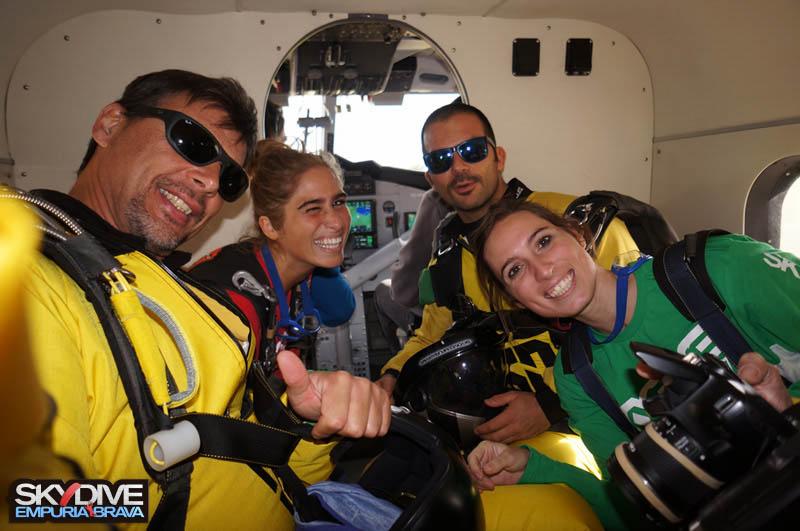 paracaidismo--tandemnovembre16n2014111921.jpg