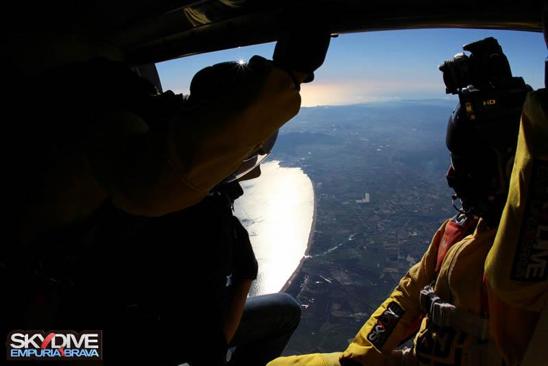 paracaidismo--tandemnovembre16n2014111923.jpg