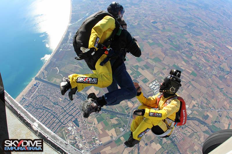 paracaidismo--tandemnovembre16n2014111924.jpg