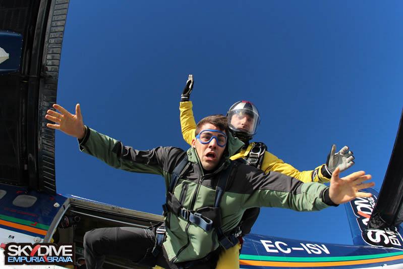 paracaidismo--tandemnovembre16n2014111929.jpg