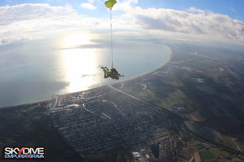 paracaidismo--tandemnovembre16n2014111930.jpg