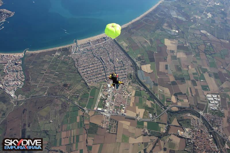 paracaidismo--tandemnovembre16n2014111934.jpg