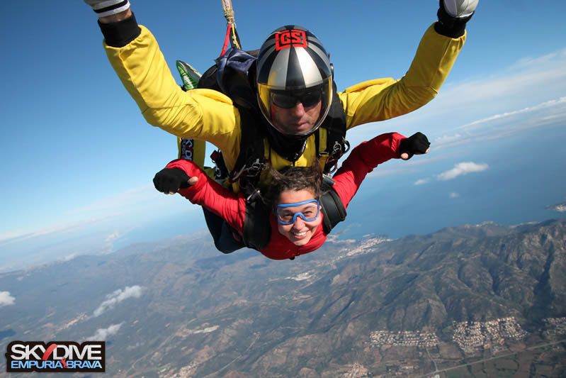 paracaidismo--tandemnovembre16n2014111940.jpg