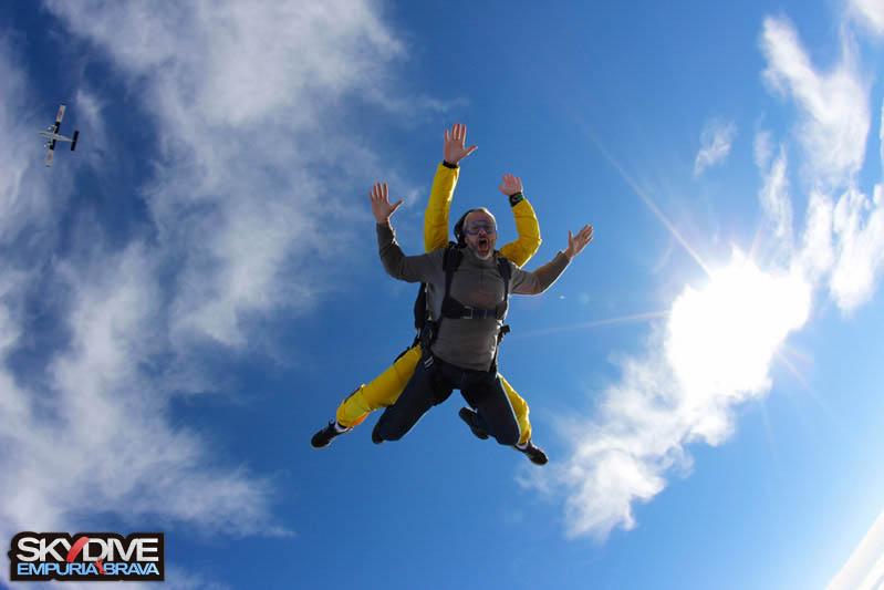 paracaidismo--tandemsnovembre201420141110001.jpg