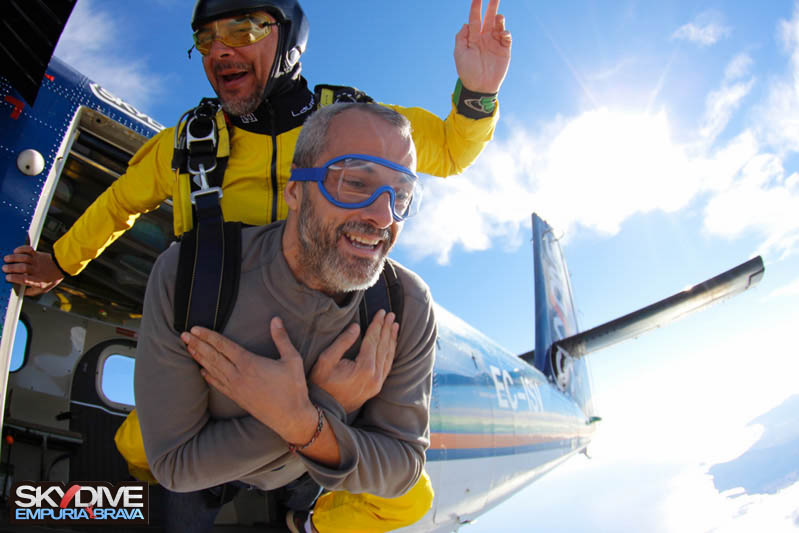 paracaidismo--tandemsnovembre201420141110002.jpg