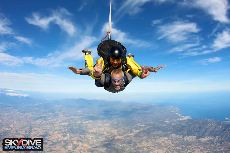 paracaidismo--tandemsnovembre201420141110004.jpg