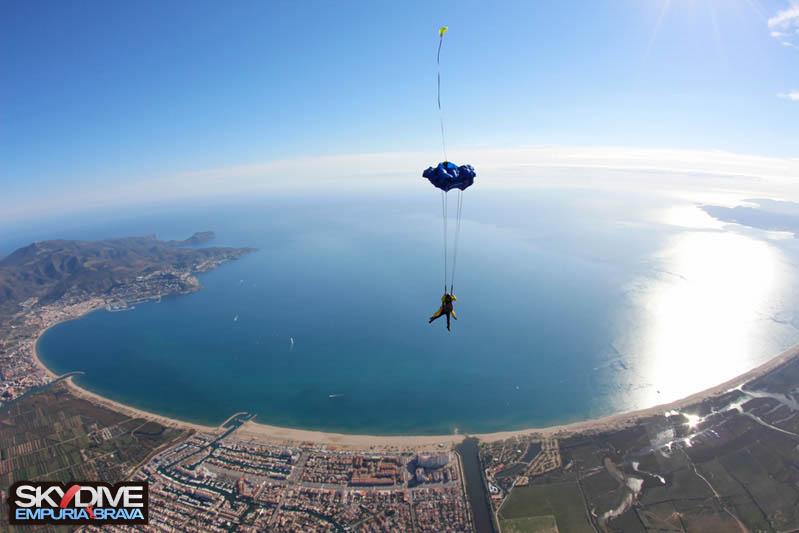 paracaidismo--tandemsnovembre201420141110005.jpg