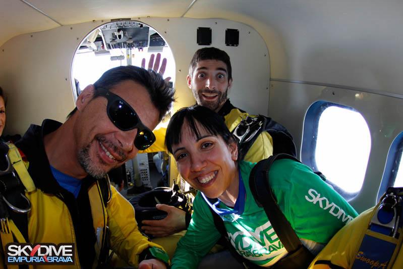 paracaidismo--tandemsnovembre201420141110006.jpg