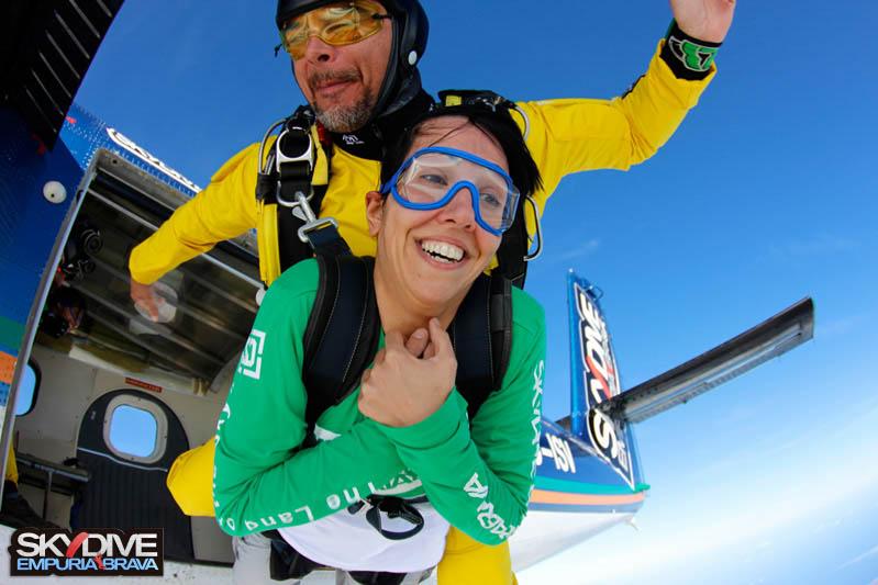 paracaidismo--tandemsnovembre201420141110007.jpg